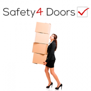 safety4doors