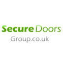 Secure-Doors