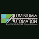 aluminiumandautomation