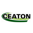 ceaton