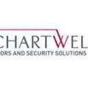 chartwell doors