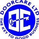 doorcare logo 1