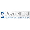 poyntell