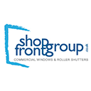shopfrontgroup