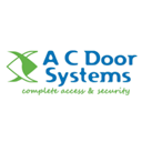 ac-door-systems