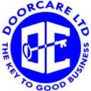 doorcare