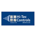 hitech-controls