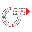 interactive-security