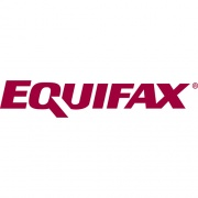 equifax_logo_red_201_cmyk