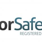 Doorsafe-registered