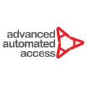 AAA-Access_Logo