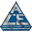 ACE_CM_LogoP_RGBHR