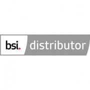 Distributor_Horizontal_CMYK