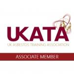 Associate Membership.jpg