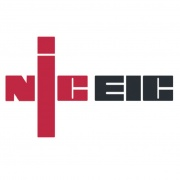 niceic-training-in-electrica squarel