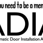 why you need to be an adia member