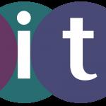 citb_primary_logo_full_colour_rgb_01