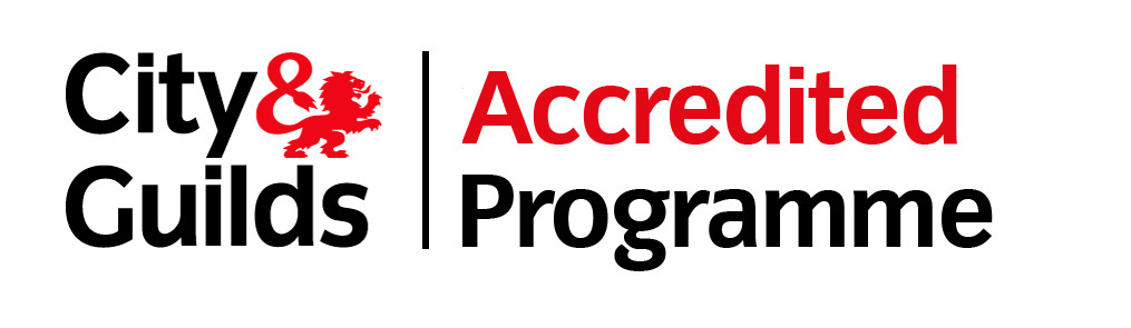 ADIA BS EN16005 Accredited by City & Guilds